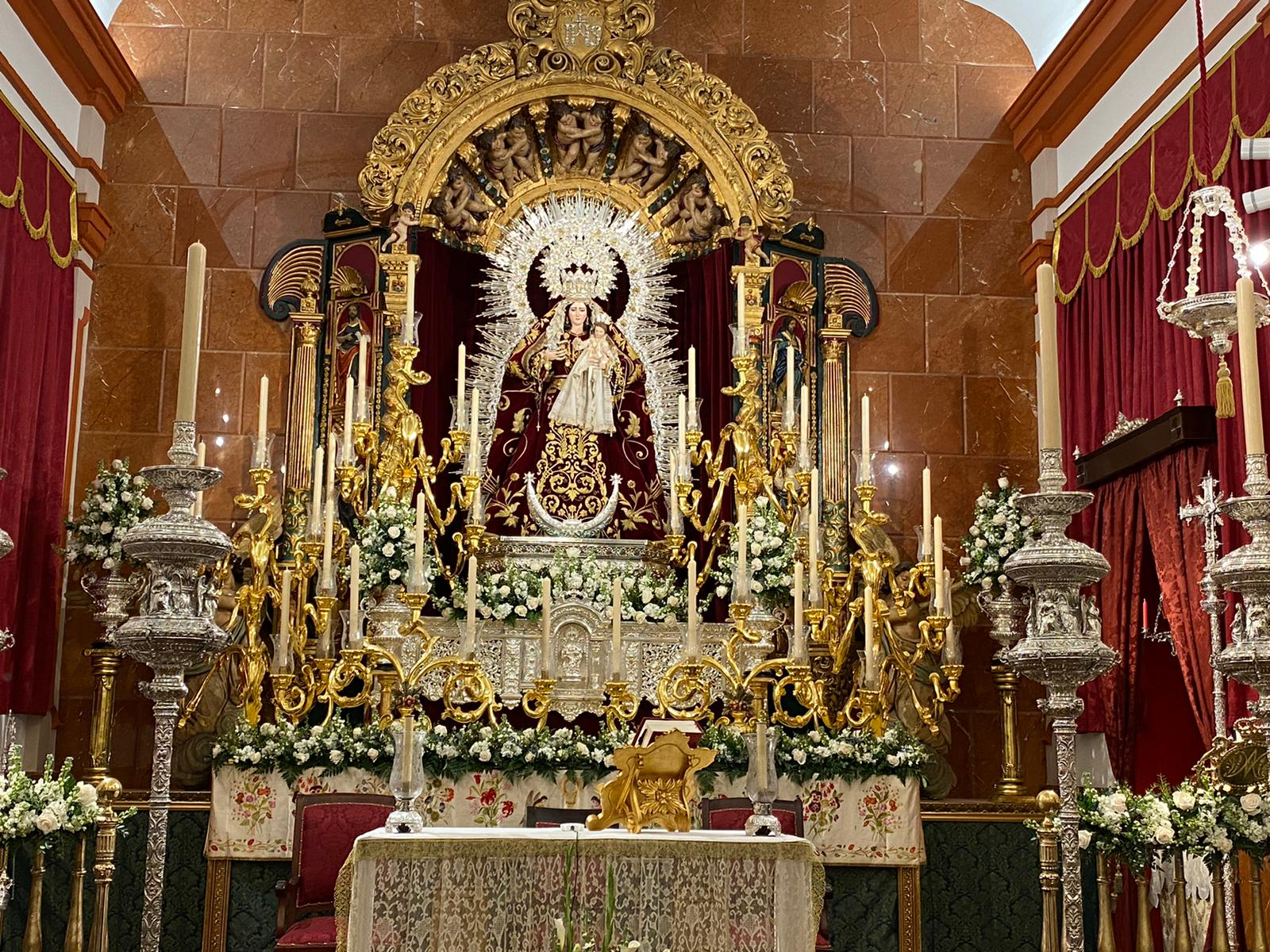 www.lignumcrucis.es-vera-cruz-olivares-capilla-2020-4