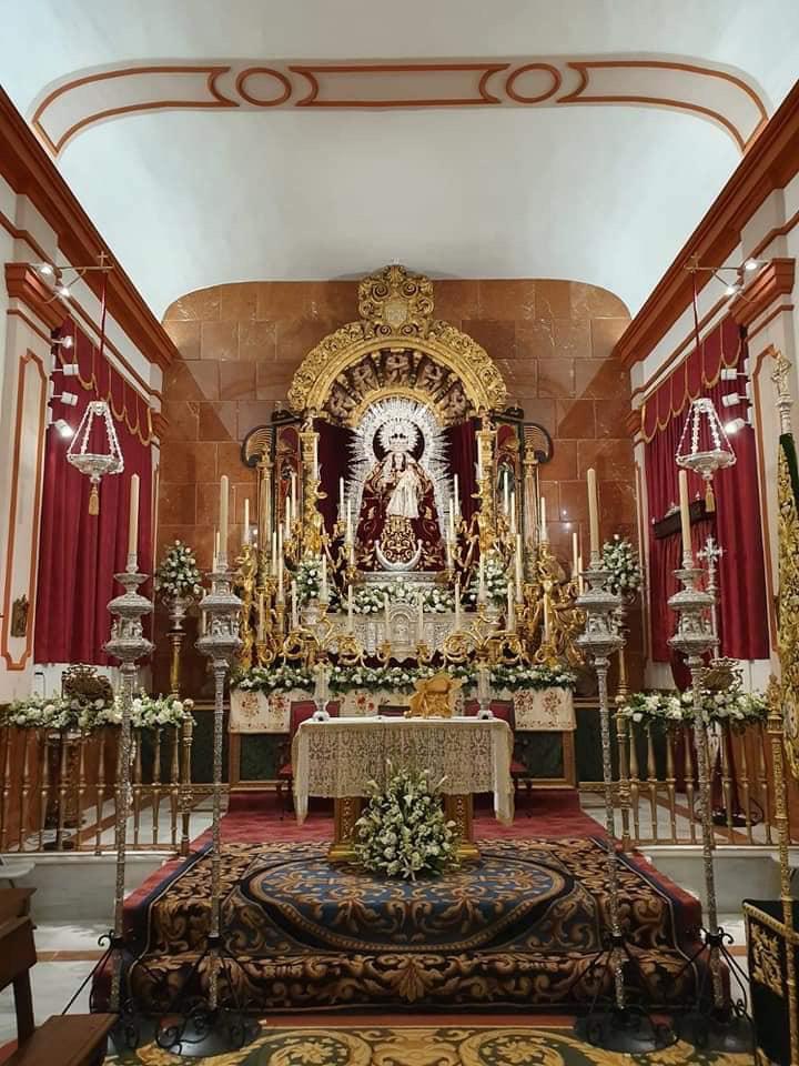 www.lignumcrucis.es-vera-cruz-olivares-capilla-2020-5