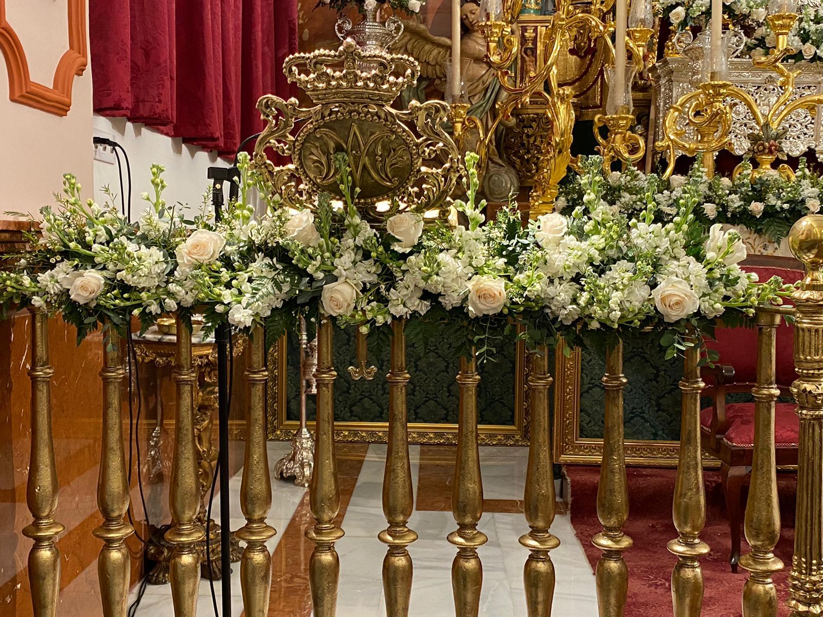www.lignumcrucis.es-vera-cruz-olivares-capilla-2020-6