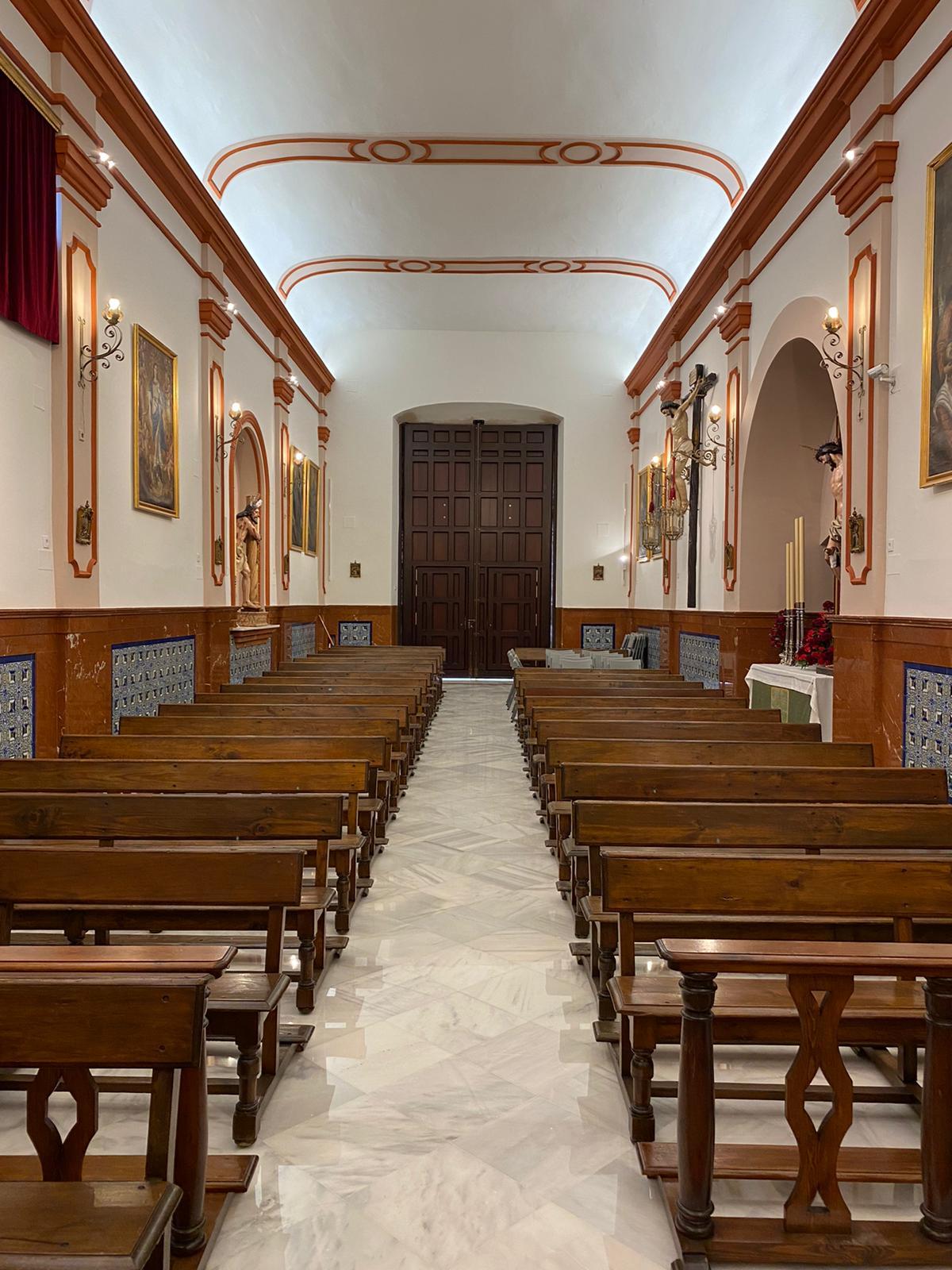 www.lignumcrucis.es-vera-cruz-olivares-capilla-2020-9