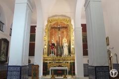 www.lignumcrucis.es-vera-cruz-el-viso-reapertura-capilla-2019-1