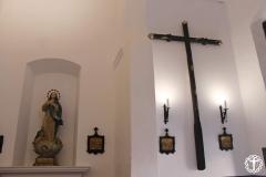 www.lignumcrucis.es-vera-cruz-el-viso-reapertura-capilla-2019-3