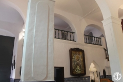 www.lignumcrucis.es-vera-cruz-el-viso-reapertura-capilla-2019-4