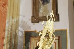 www.lignumcrucis.es-vera-cruz-el-viso-reapertura-capilla-2019-7