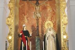 www.lignumcrucis.es-vera-cruz-el-viso-reapertura-capilla-2019-8