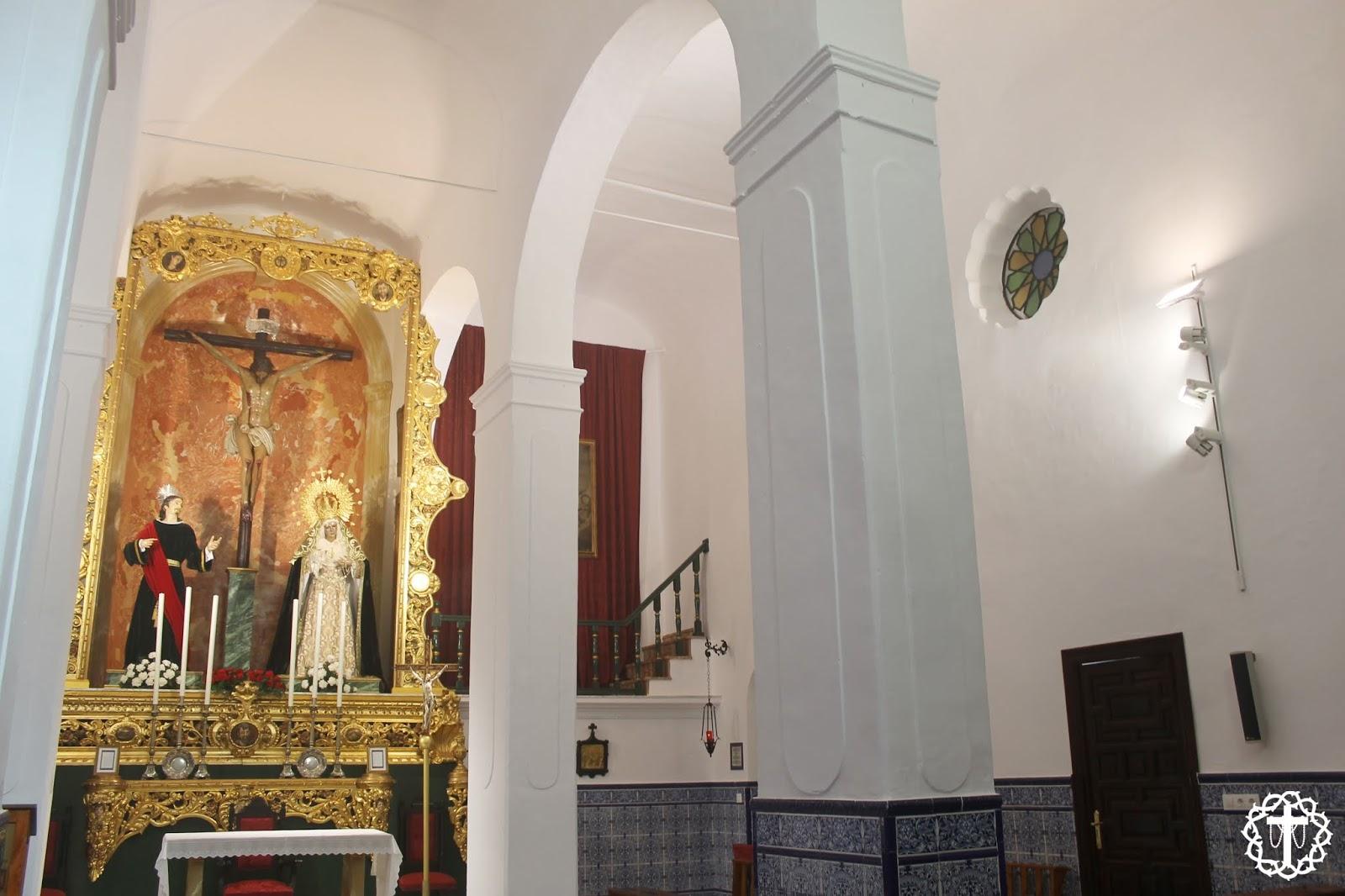 www.lignumcrucis.es-vera-cruz-el-viso-reapertura-capilla-2019-10