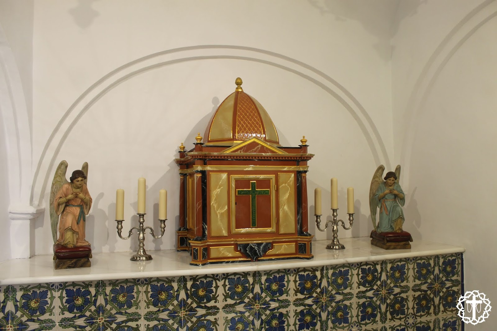 www.lignumcrucis.es-vera-cruz-el-viso-reapertura-capilla-2019-2