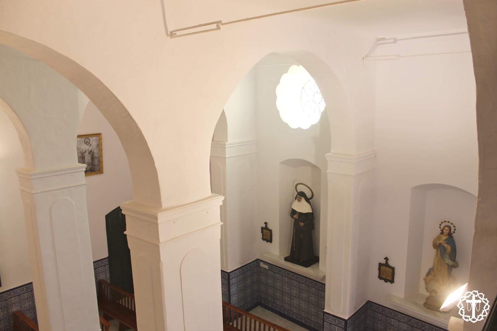 www.lignumcrucis.es-vera-cruz-el-viso-reapertura-capilla-2019-5