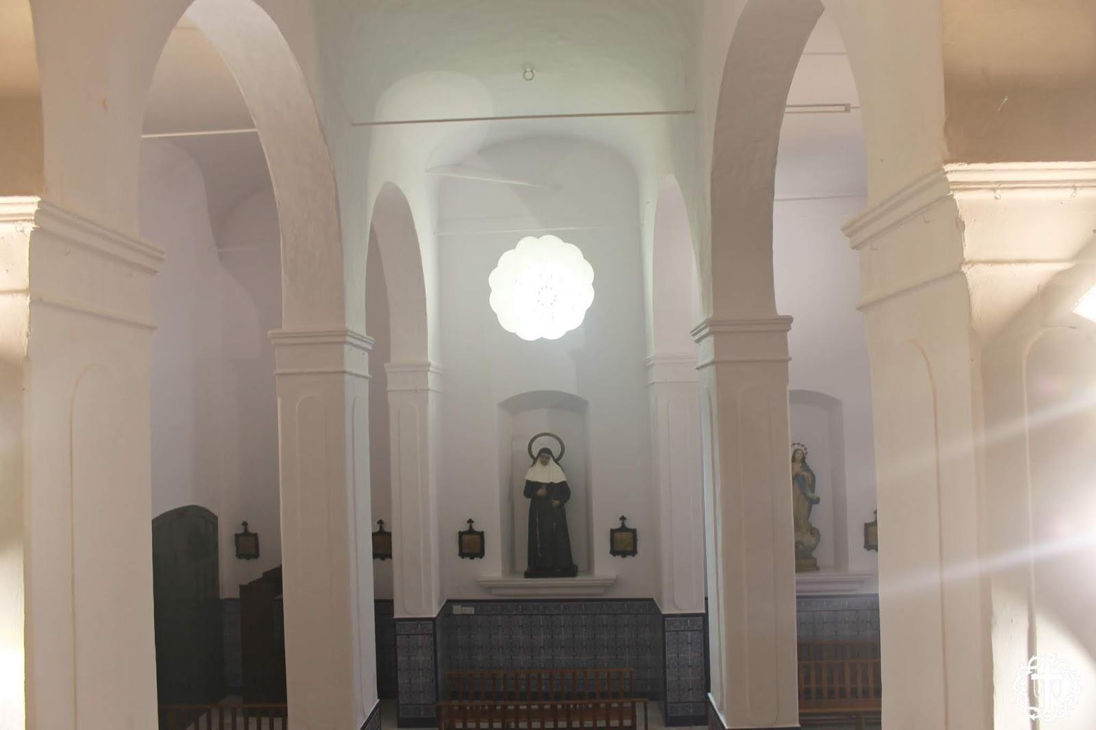 www.lignumcrucis.es-vera-cruz-el-viso-reapertura-capilla-2019-6