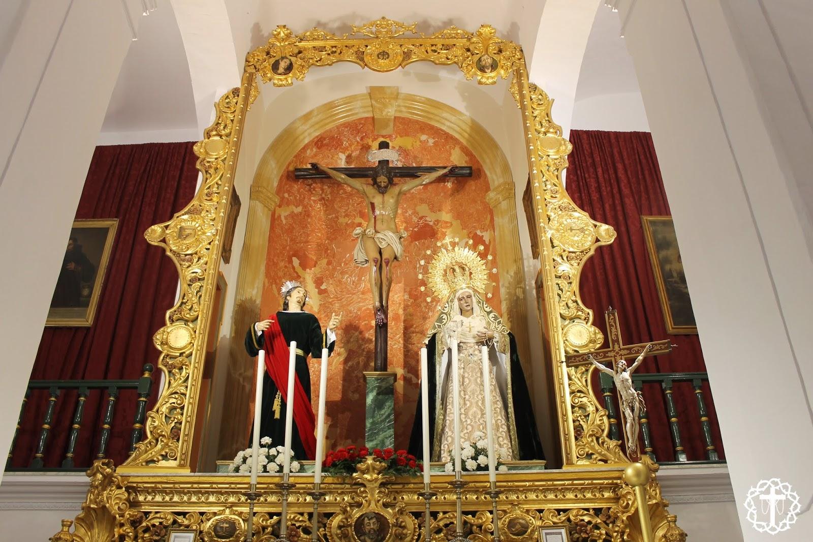 www.lignumcrucis.es-vera-cruz-el-viso-reapertura-capilla-2019-9
