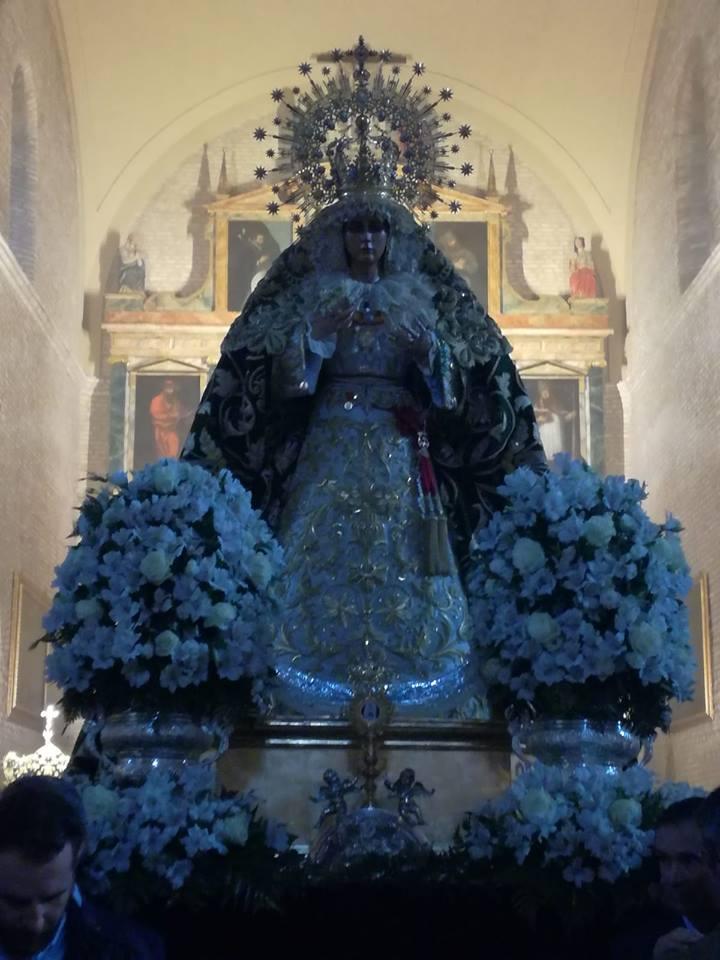 www.lignumcrucis.es-rosario-aurora-vera-cruz-saltera-2018-1