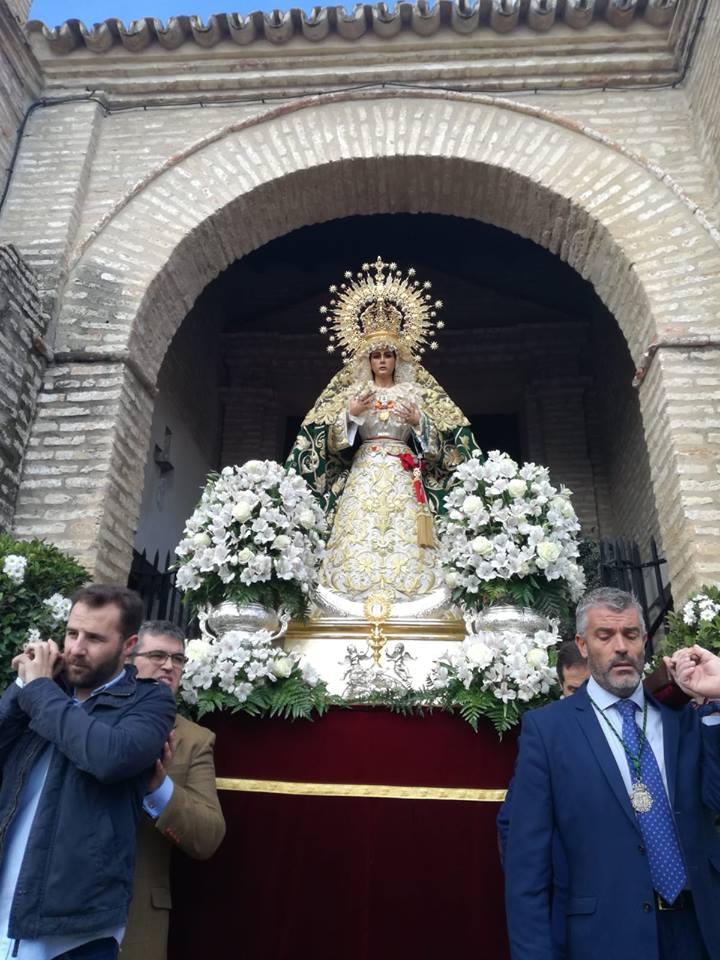 www.lignumcrucis.es-rosario-aurora-vera-cruz-saltera-2018-2