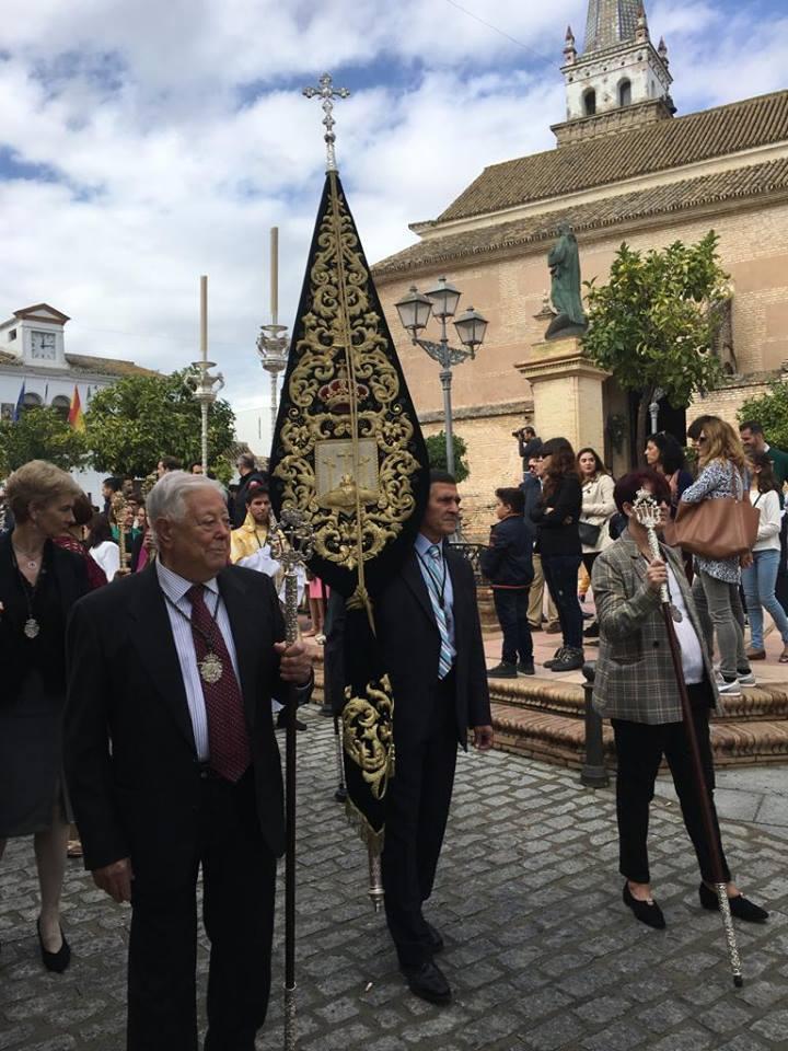 www.lignumcrucis.es-rosario-aurora-vera-cruz-saltera-2018-3
