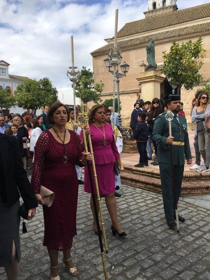 www.lignumcrucis.es-rosario-aurora-vera-cruz-saltera-2018-4