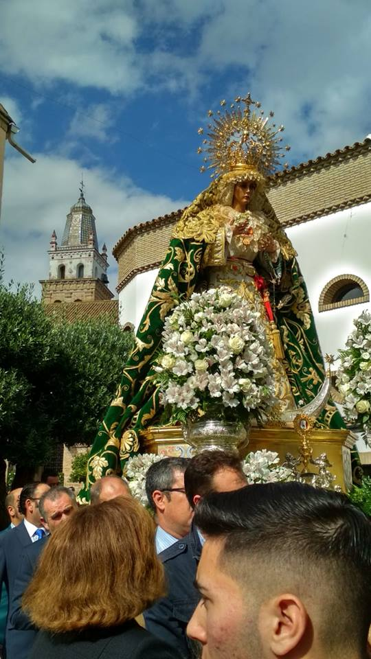 www.lignumcrucis.es-rosario-aurora-vera-cruz-saltera-2018-5