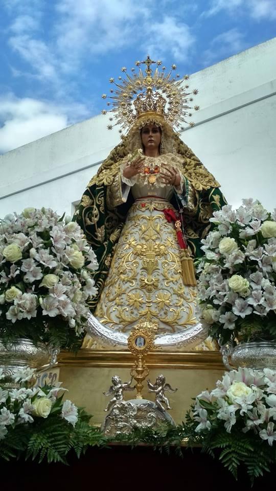 www.lignumcrucis.es-rosario-aurora-vera-cruz-saltera-2018-6