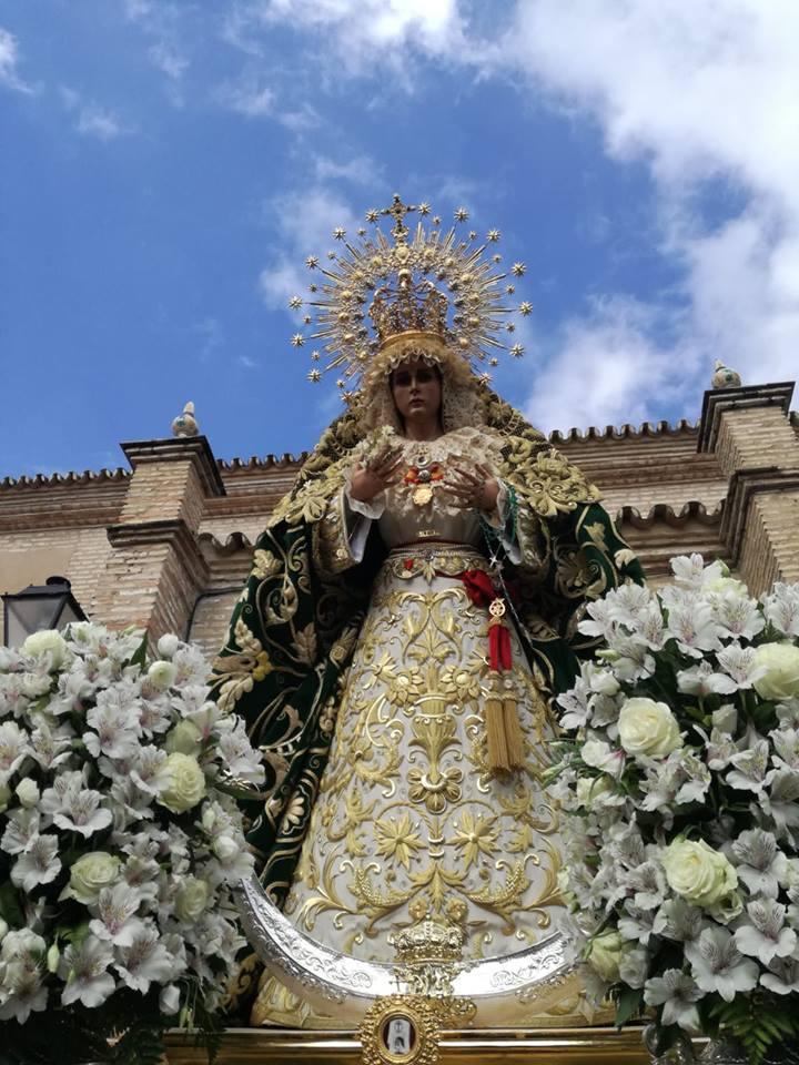 www.lignumcrucis.es-rosario-aurora-vera-cruz-saltera-2018-7