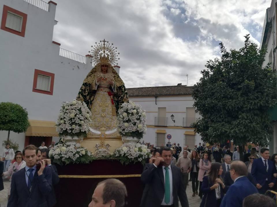 www.lignumcrucis.es-rosario-aurora-vera-cruz-saltera-2018-8