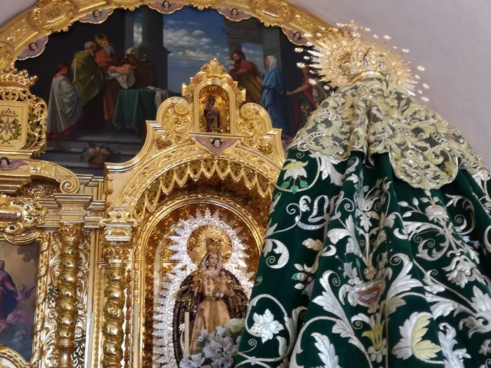 www.lignumcrucis.es-rosario-aurora-vera-cruz-saltera-2018-9