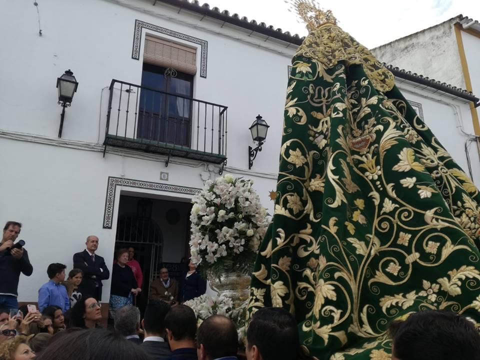 www.lignumcrucis.es-rosario-aurora-vera-cruz-saltera-2018-91