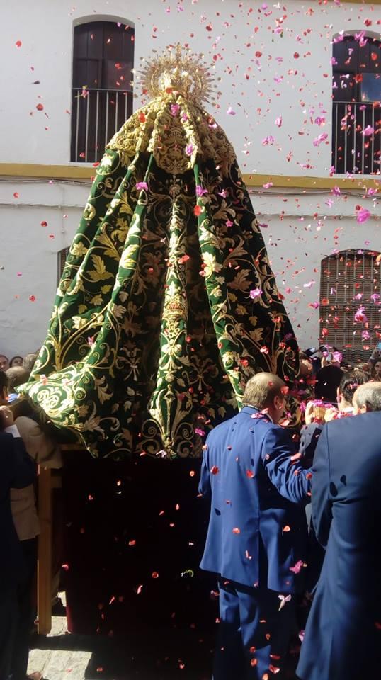 www.lignumcrucis.es-rosario-aurora-vera-cruz-saltera-2018-92