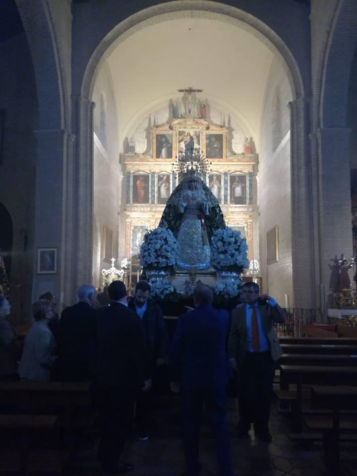 www.lignumcrucis.es-rosario-aurora-vera-cruz-saltera-2018