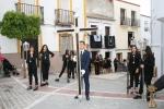 www.lignumcrucis.es-vera-cruz-alcala-del-valle-procesion-extraordinaria-2019-10