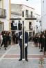 www.lignumcrucis.es-vera-cruz-alcala-del-valle-procesion-extraordinaria-2019-10b