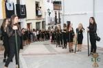 www.lignumcrucis.es-vera-cruz-alcala-del-valle-procesion-extraordinaria-2019-11