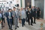 www.lignumcrucis.es-vera-cruz-alcala-del-valle-procesion-extraordinaria-2019-16