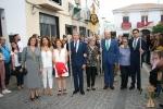 www.lignumcrucis.es-vera-cruz-alcala-del-valle-procesion-extraordinaria-2019-18