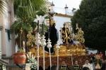 www.lignumcrucis.es-vera-cruz-alcala-del-valle-procesion-extraordinaria-2019-5