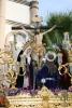 www.lignumcrucis.es-vera-cruz-alcala-del-valle-procesion-extraordinaria-2019-7b