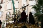 www.lignumcrucis.es-vera-cruz-alcala-del-valle-procesion-extraordinaria-2019-8