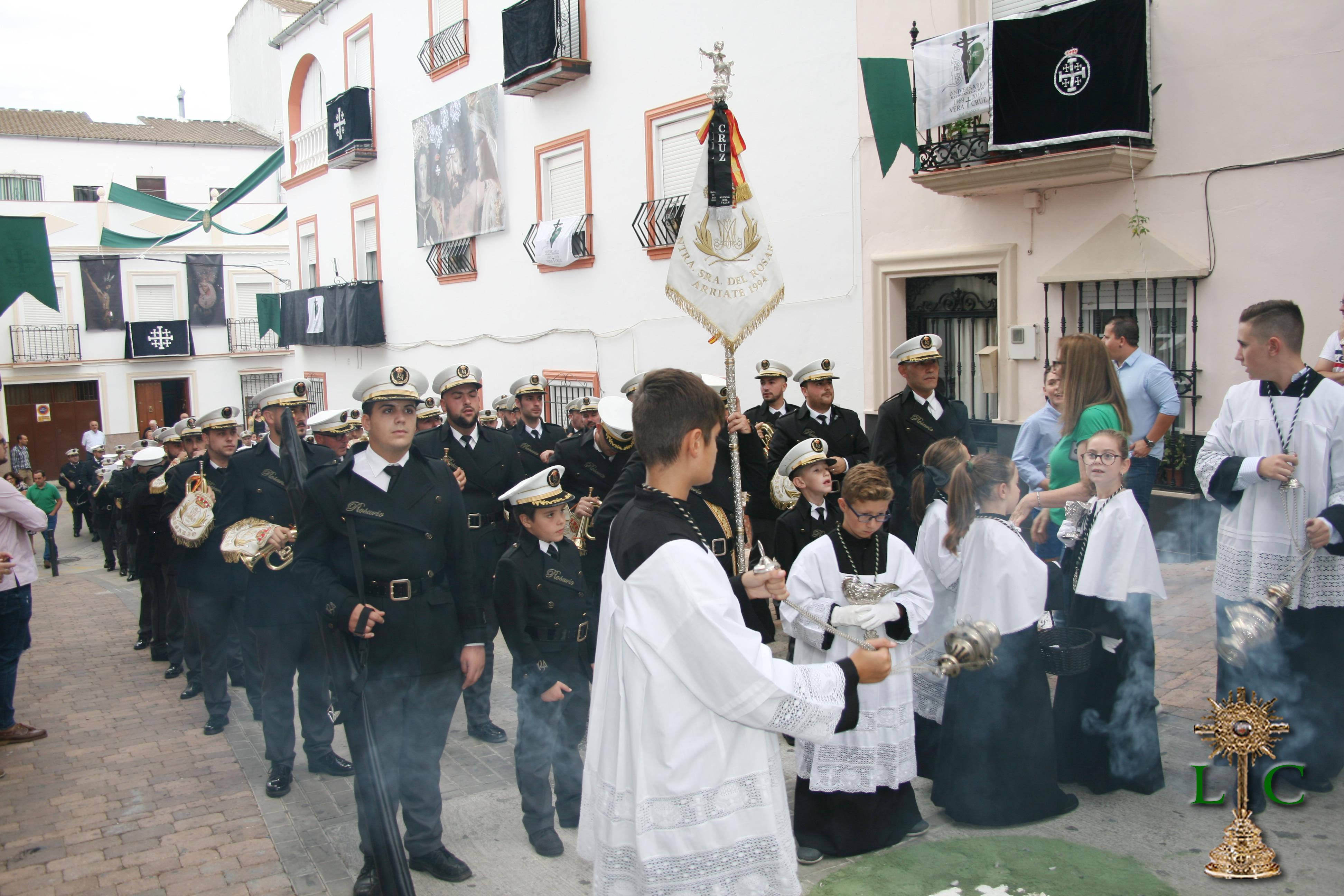 www.lignumcrucis.es-vera-cruz-alcala-del-valle-procesion-extraordinaria-2019-12