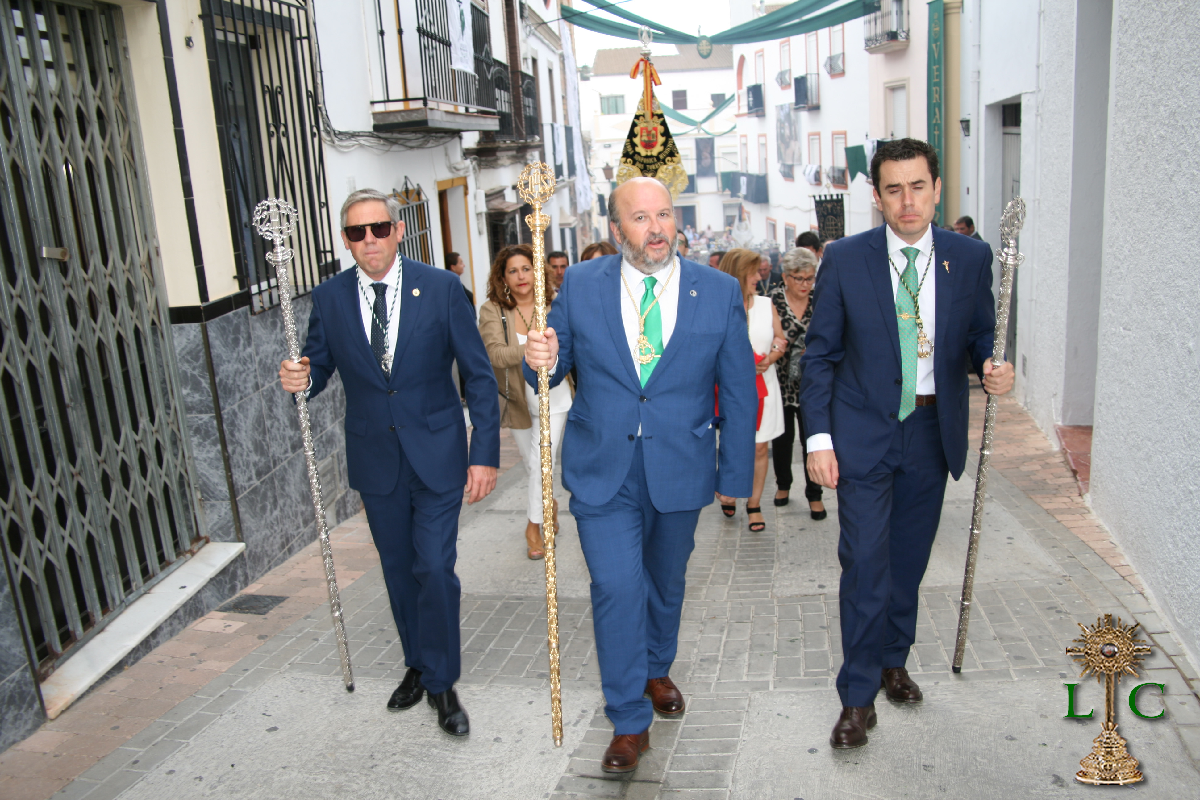 www.lignumcrucis.es-vera-cruz-alcala-del-valle-procesion-extraordinaria-2019-13