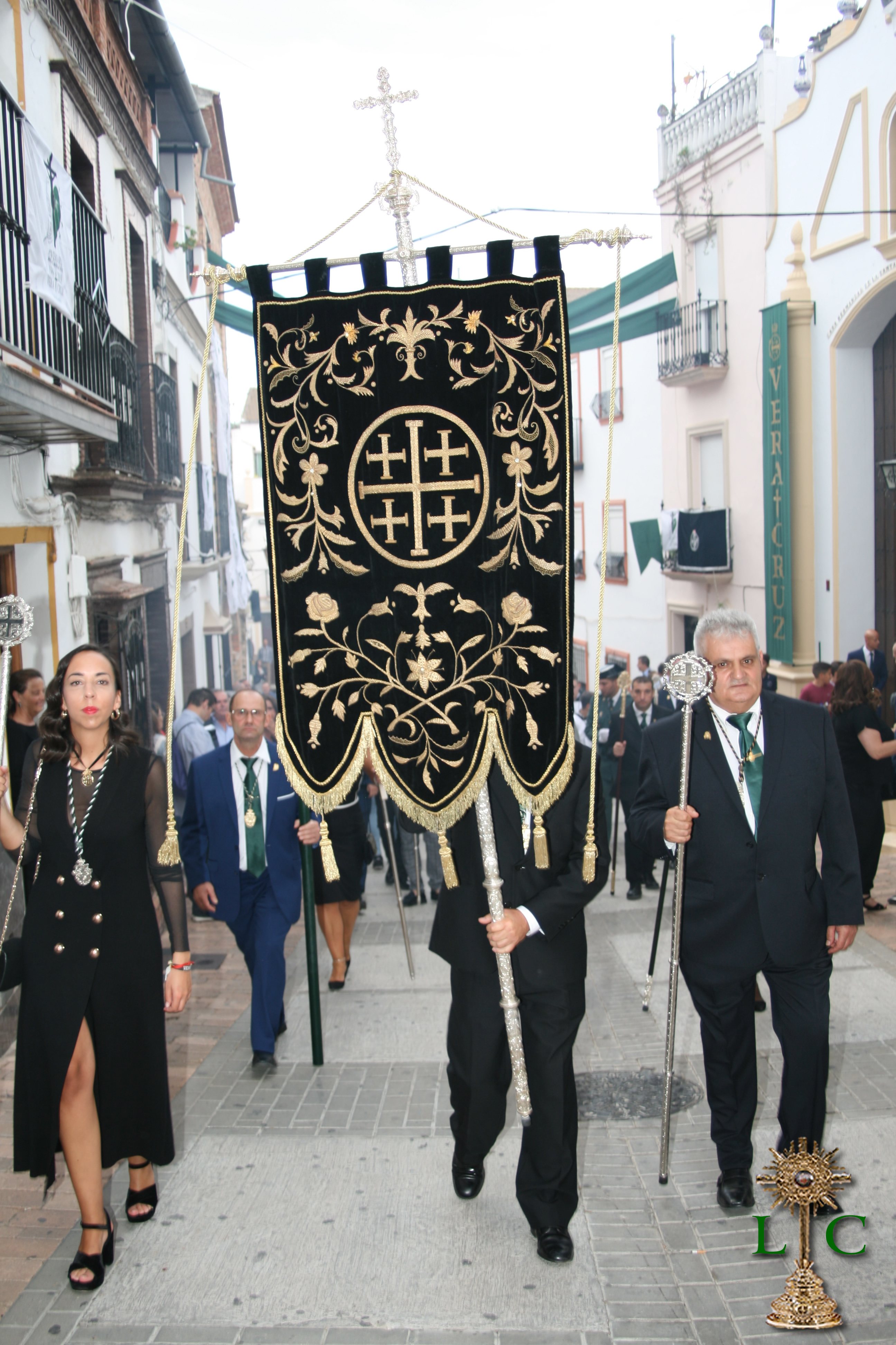 www.lignumcrucis.es-vera-cruz-alcala-del-valle-procesion-extraordinaria-2019-17b