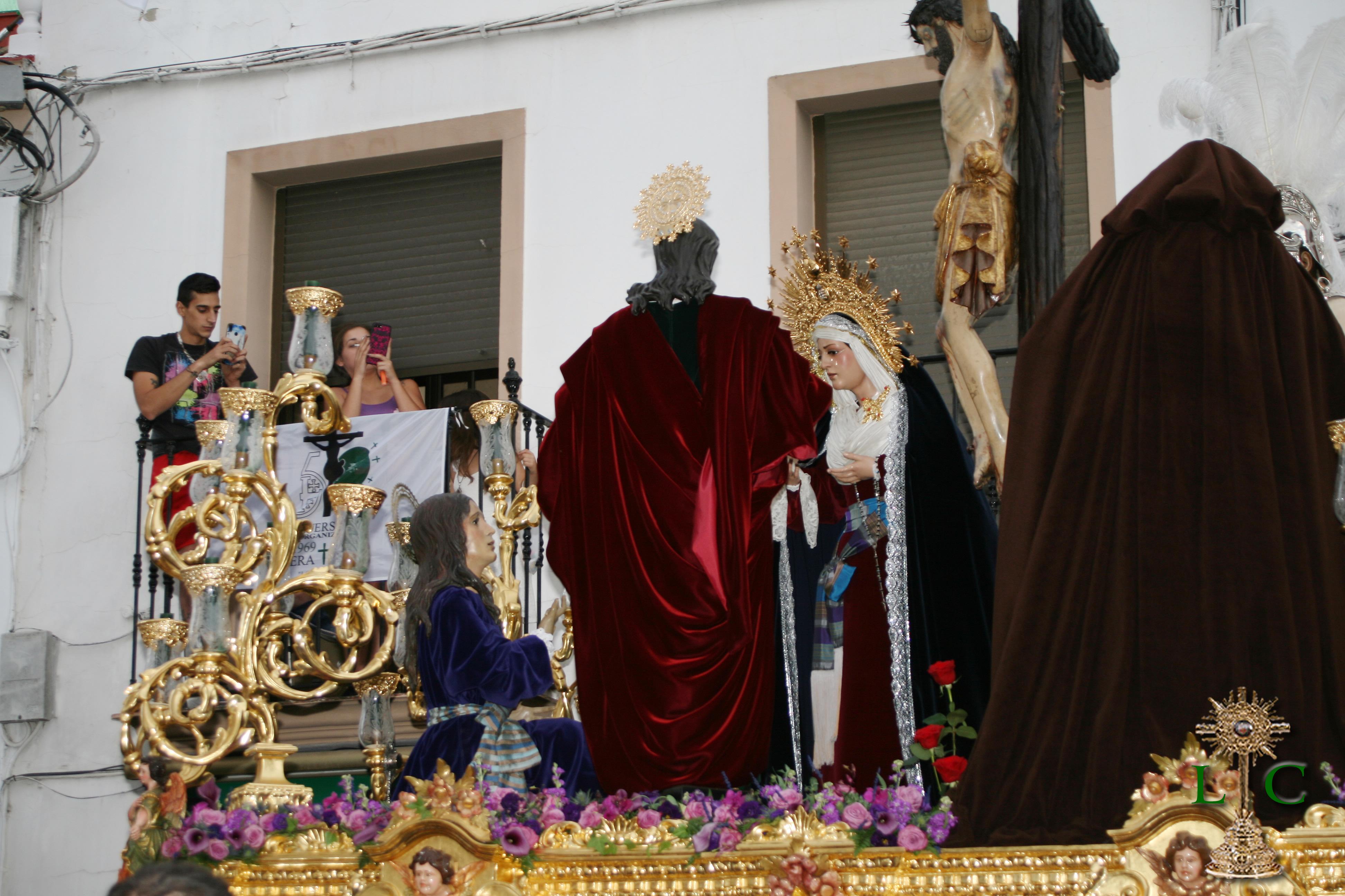 www.lignumcrucis.es-vera-cruz-alcala-del-valle-procesion-extraordinaria-2019-19
