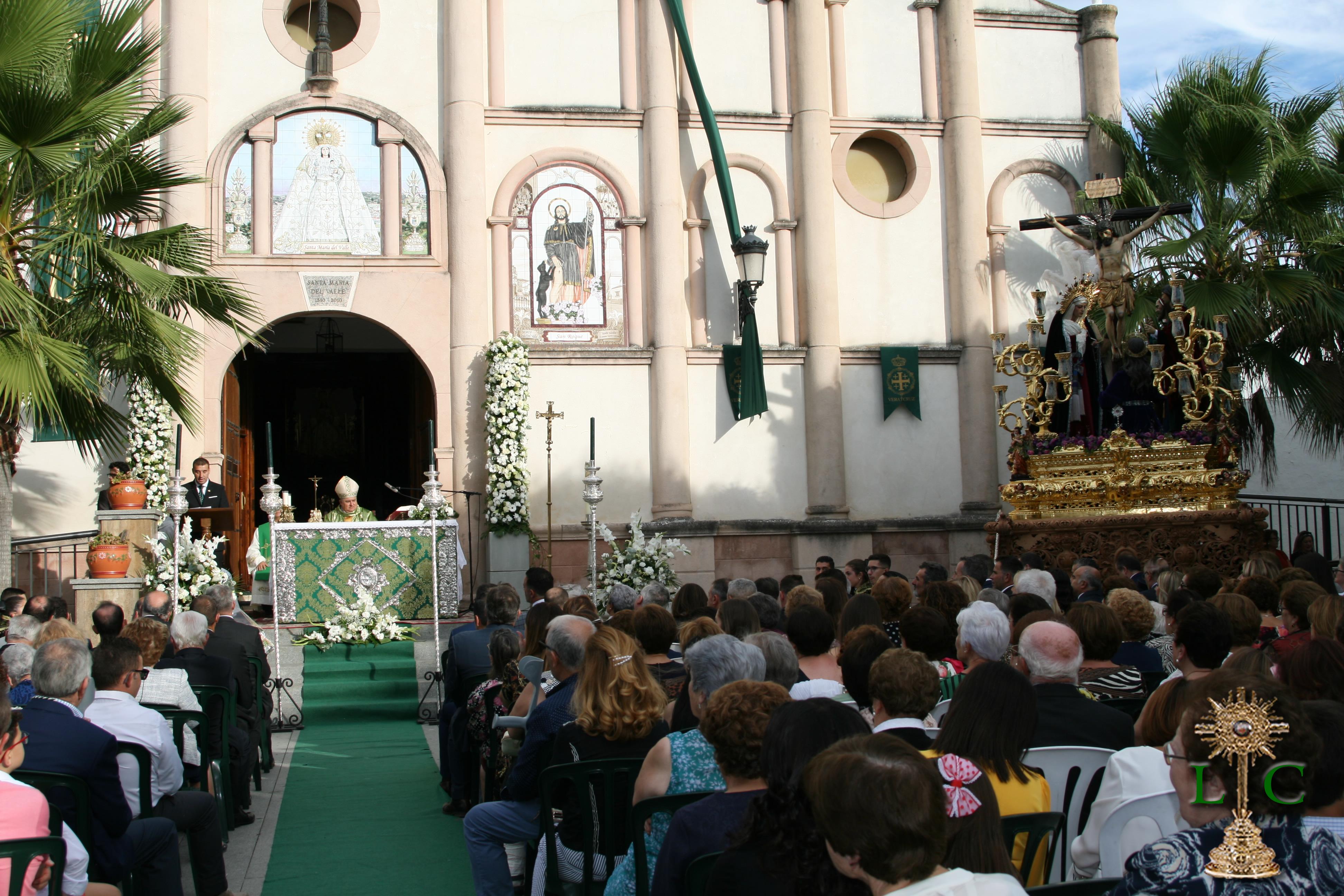 www.lignumcrucis.es-vera-cruz-alcala-del-valle-procesion-extraordinaria-2019-2