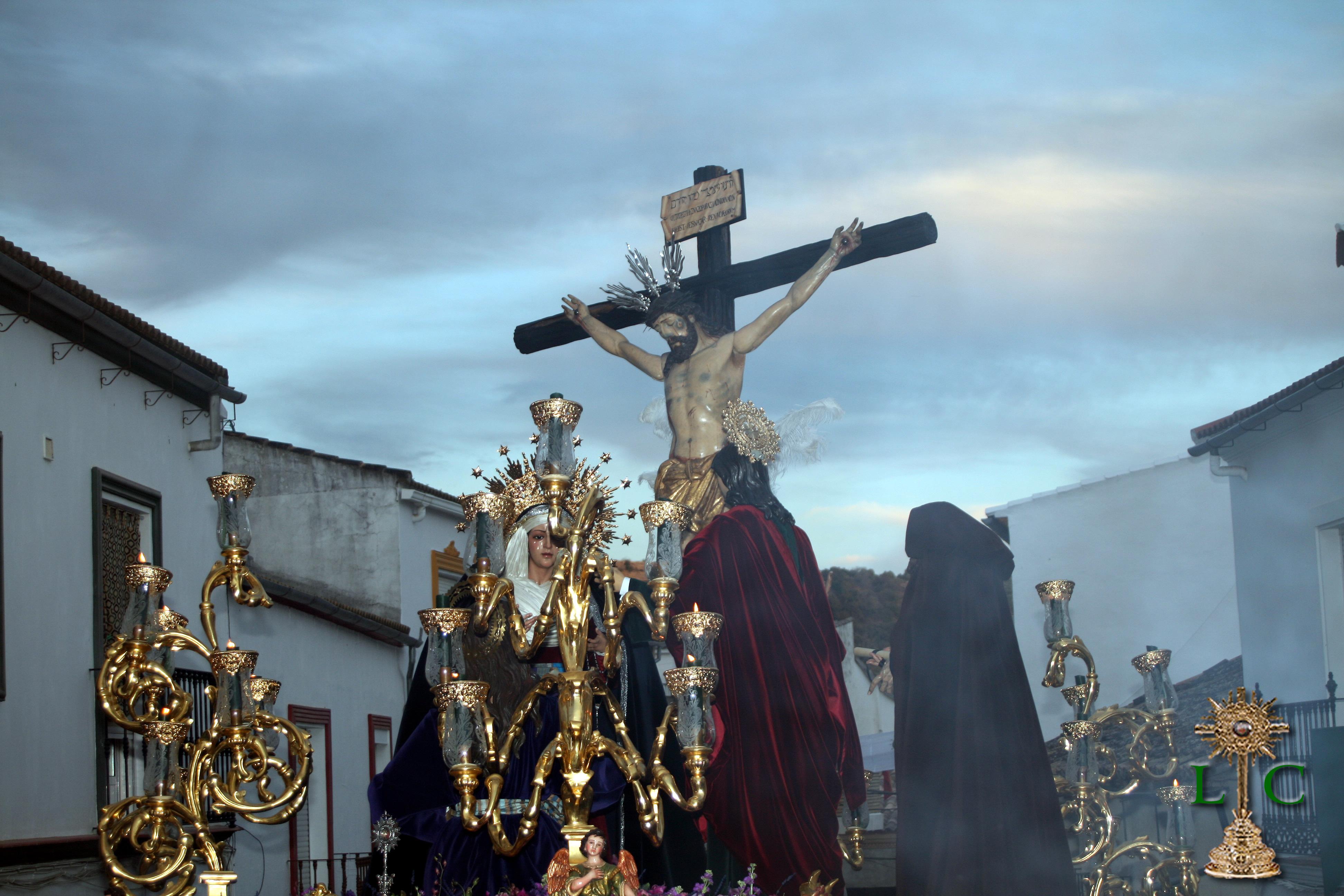 www.lignumcrucis.es-vera-cruz-alcala-del-valle-procesion-extraordinaria-2019-20