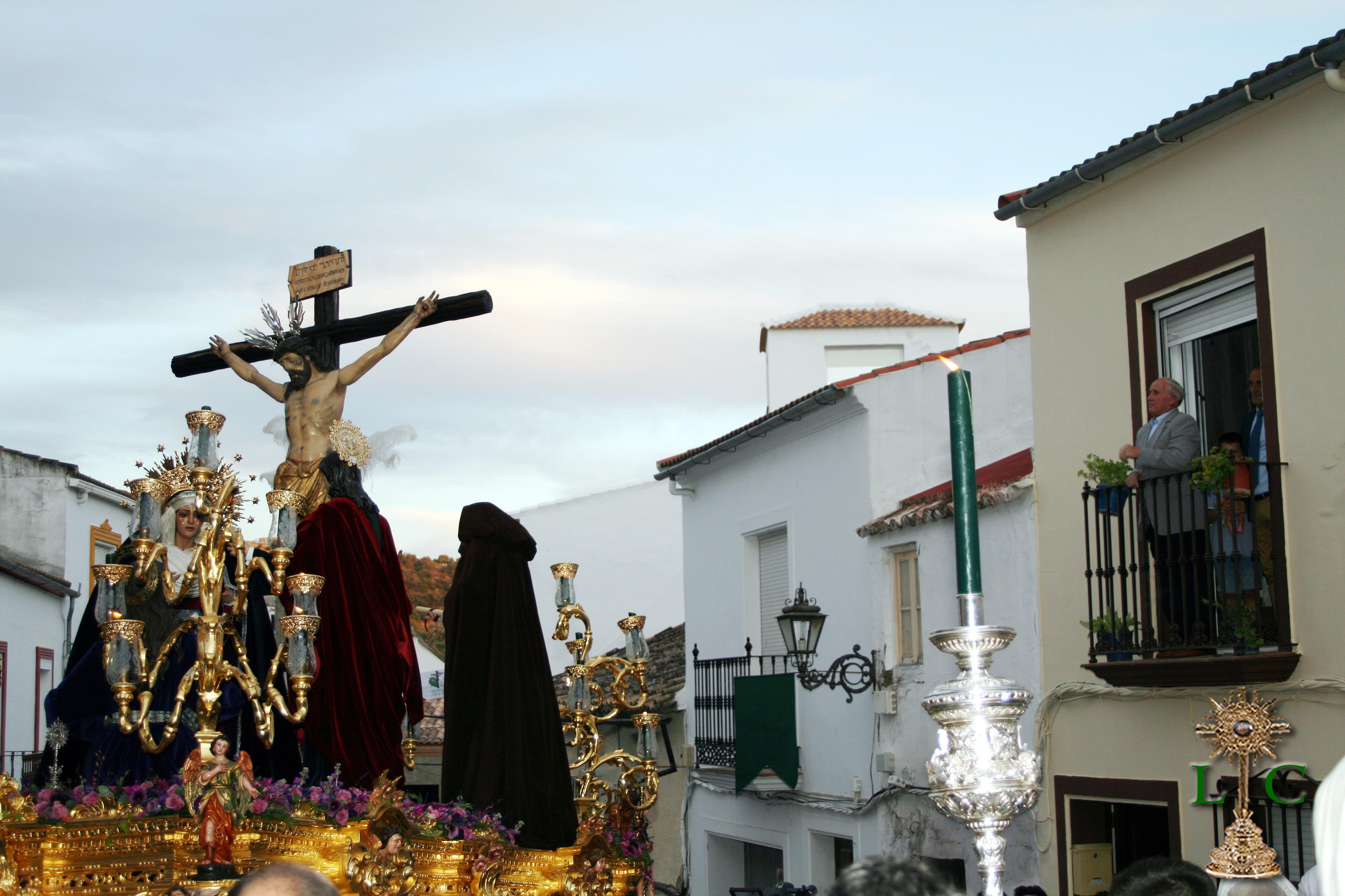 www.lignumcrucis.es-vera-cruz-alcala-del-valle-procesion-extraordinaria-2019-21