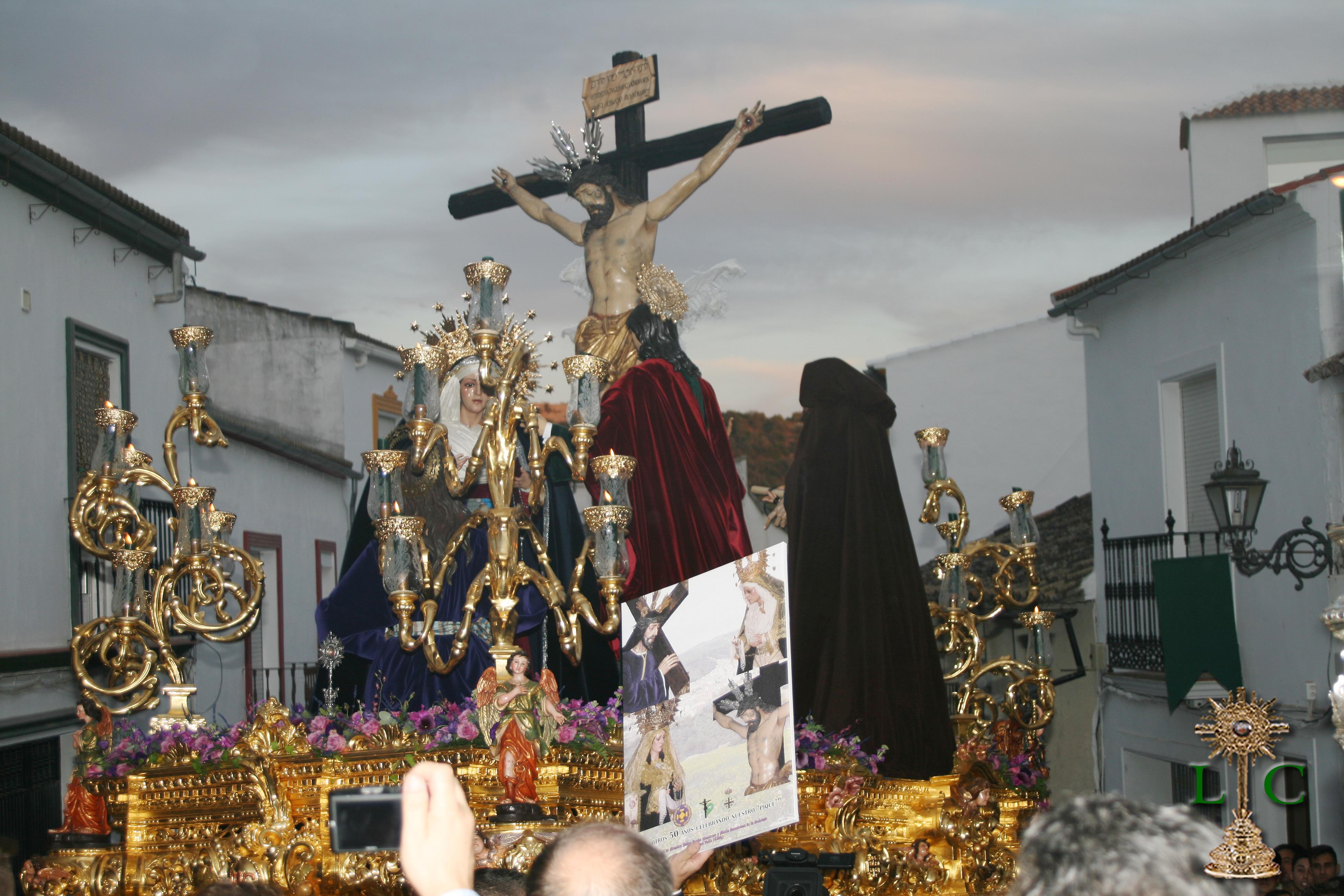 www.lignumcrucis.es-vera-cruz-alcala-del-valle-procesion-extraordinaria-2019-22
