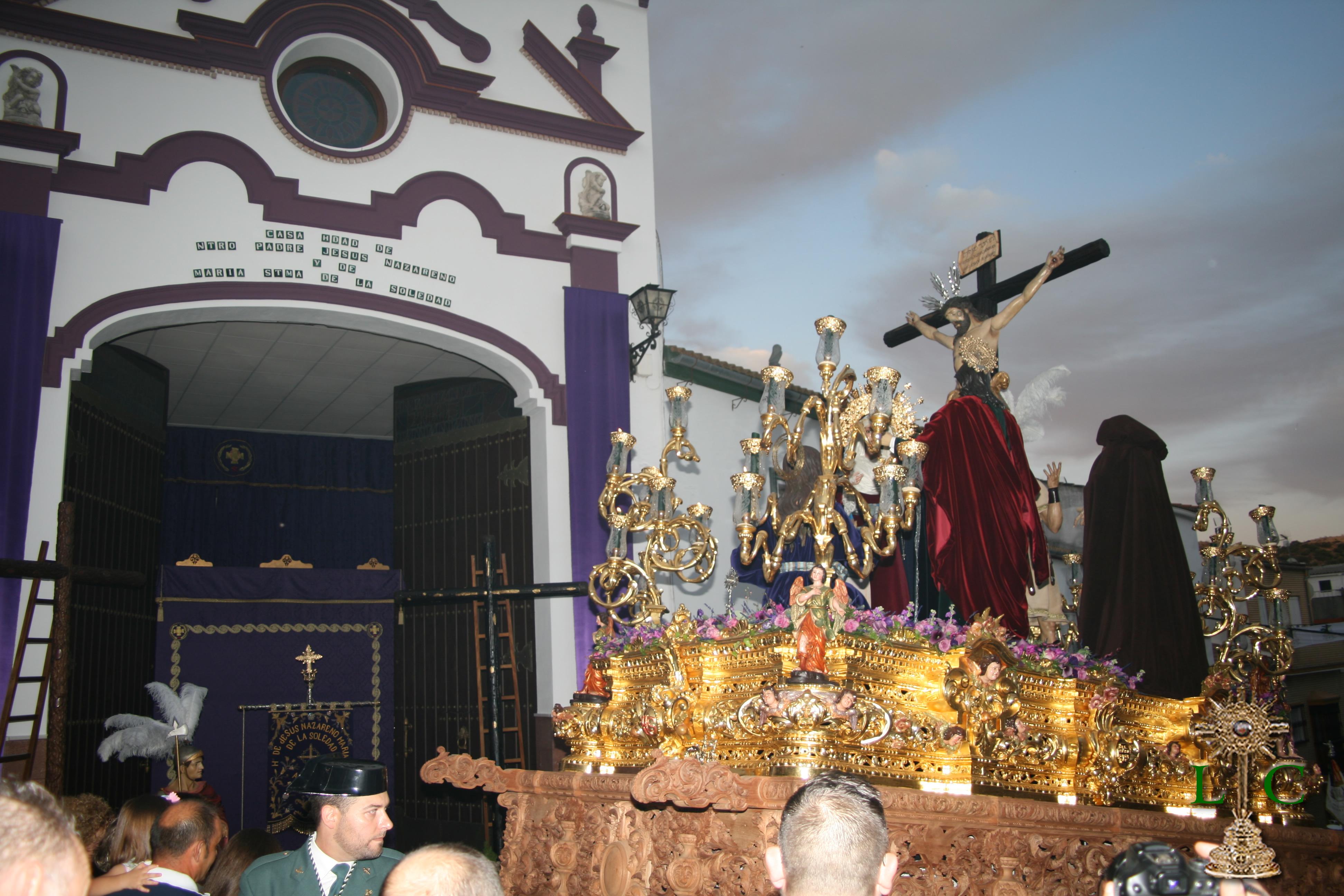 www.lignumcrucis.es-vera-cruz-alcala-del-valle-procesion-extraordinaria-2019-23