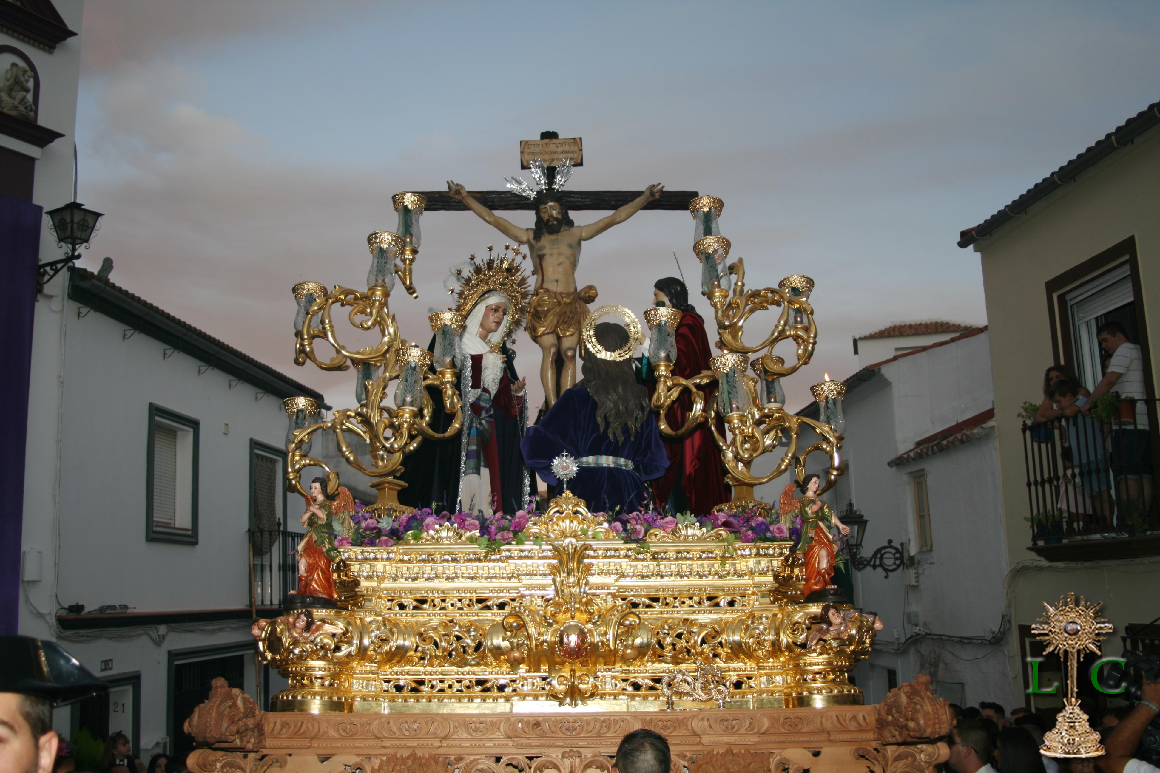 www.lignumcrucis.es-vera-cruz-alcala-del-valle-procesion-extraordinaria-2019-24