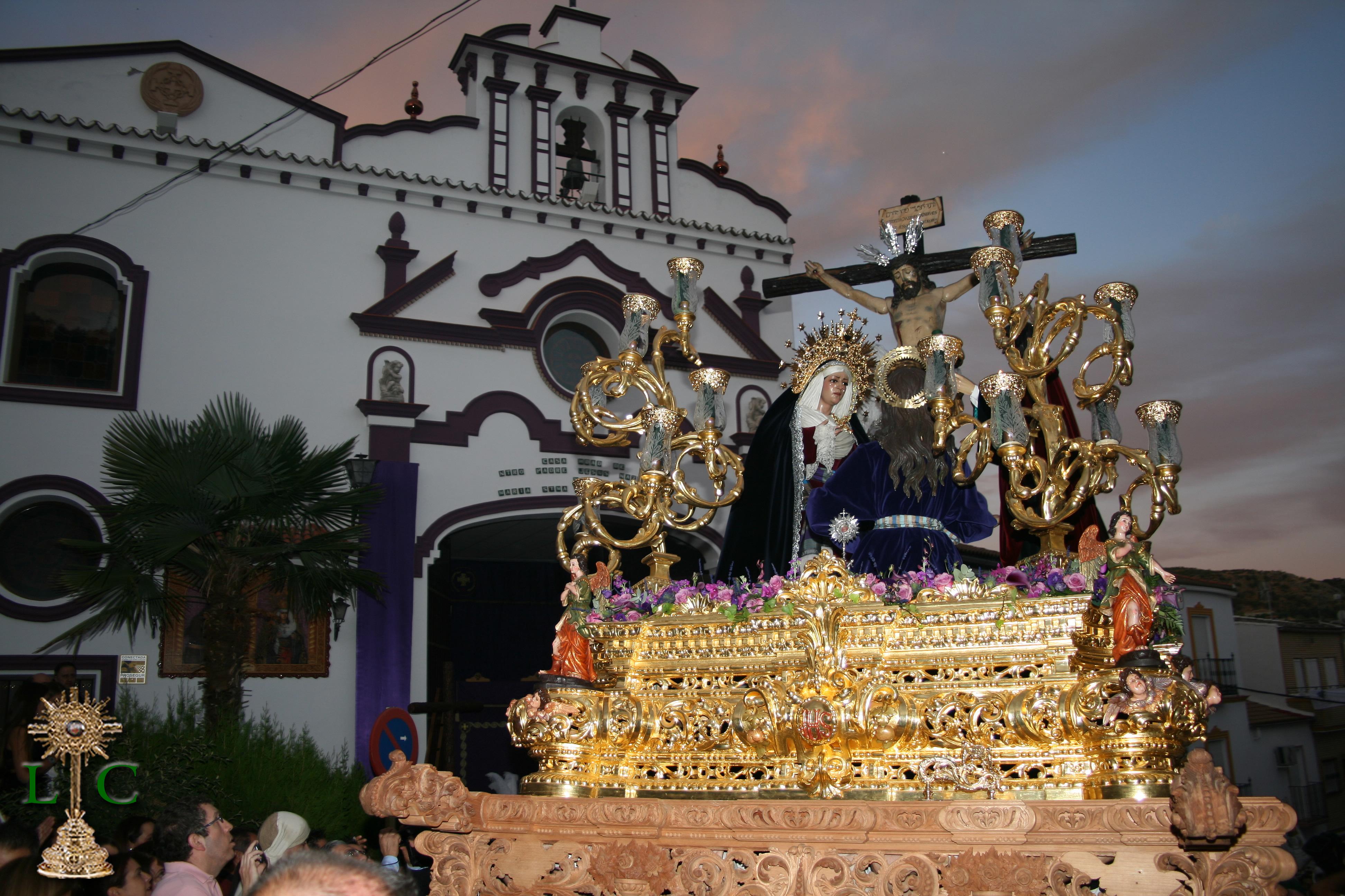 www.lignumcrucis.es-vera-cruz-alcala-del-valle-procesion-extraordinaria-2019-25