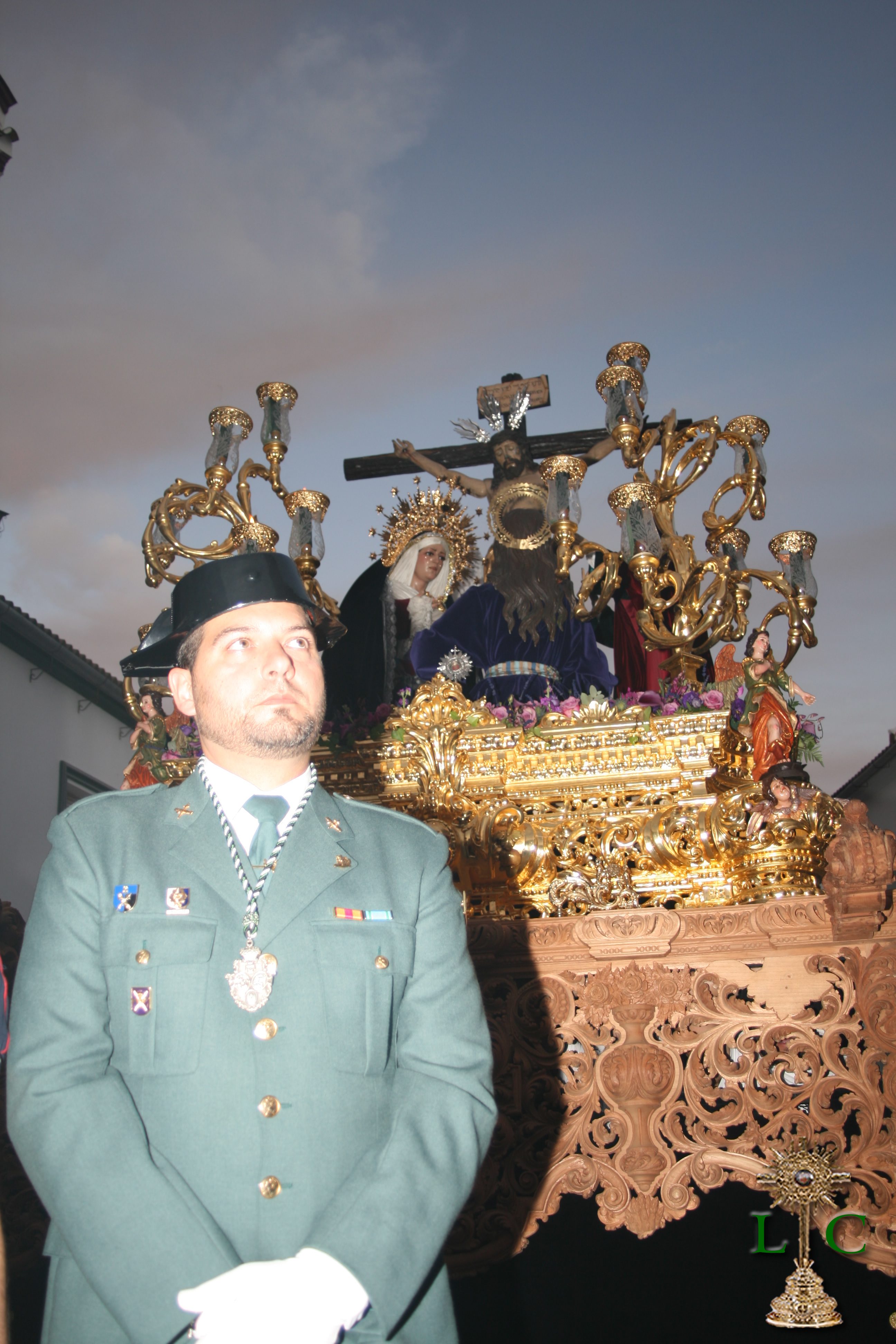 www.lignumcrucis.es-vera-cruz-alcala-del-valle-procesion-extraordinaria-2019-26