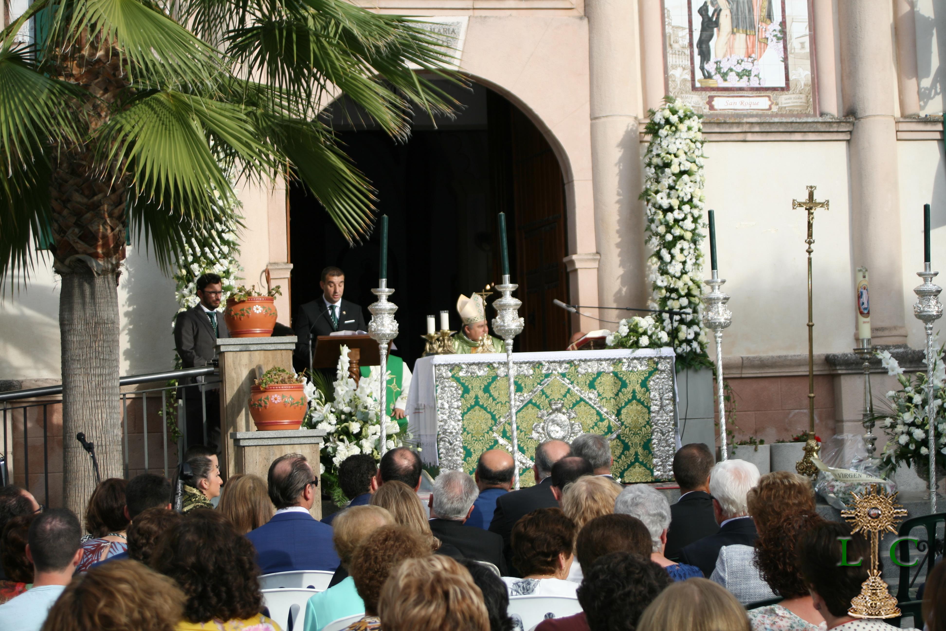 www.lignumcrucis.es-vera-cruz-alcala-del-valle-procesion-extraordinaria-2019-3
