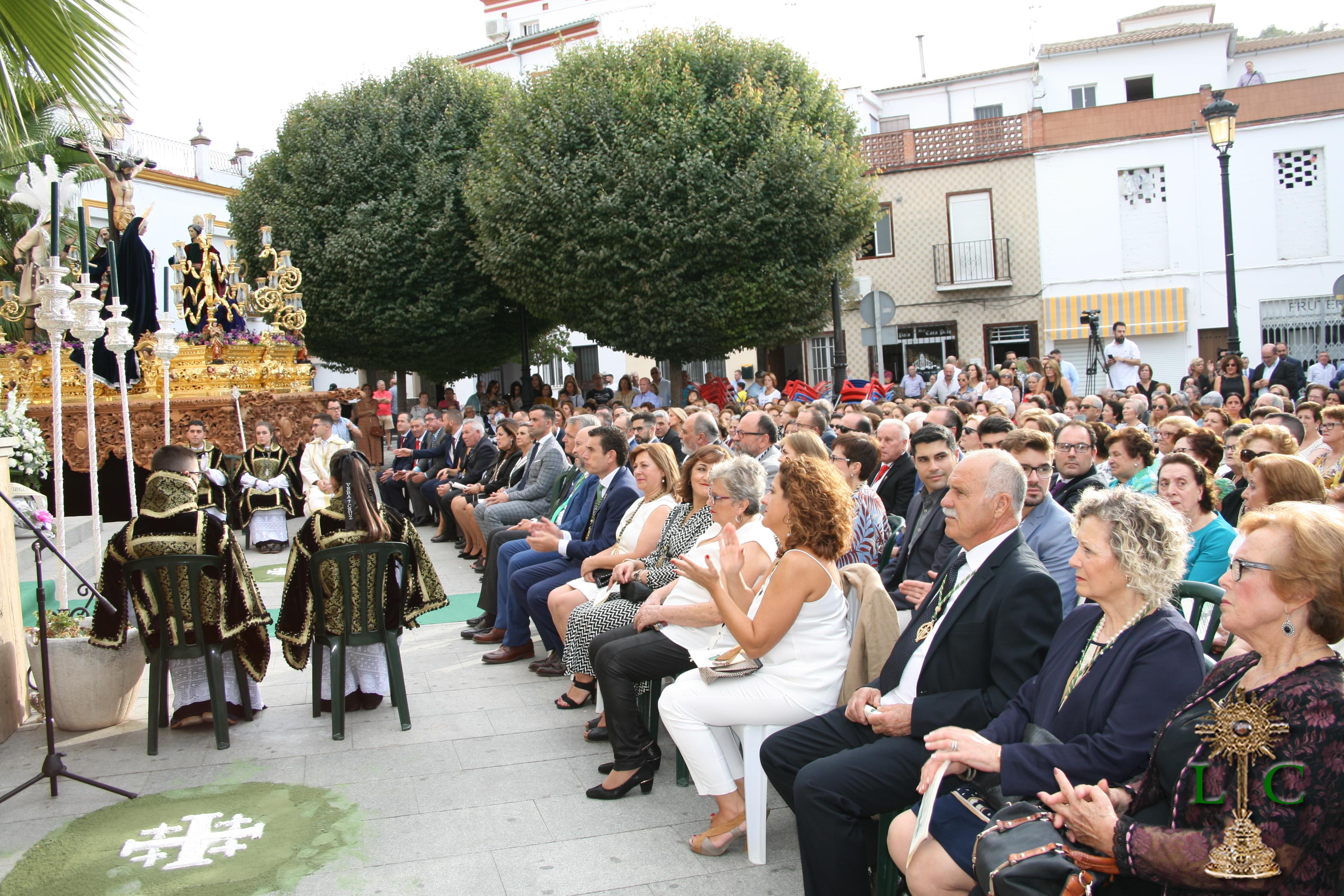 www.lignumcrucis.es-vera-cruz-alcala-del-valle-procesion-extraordinaria-2019-4