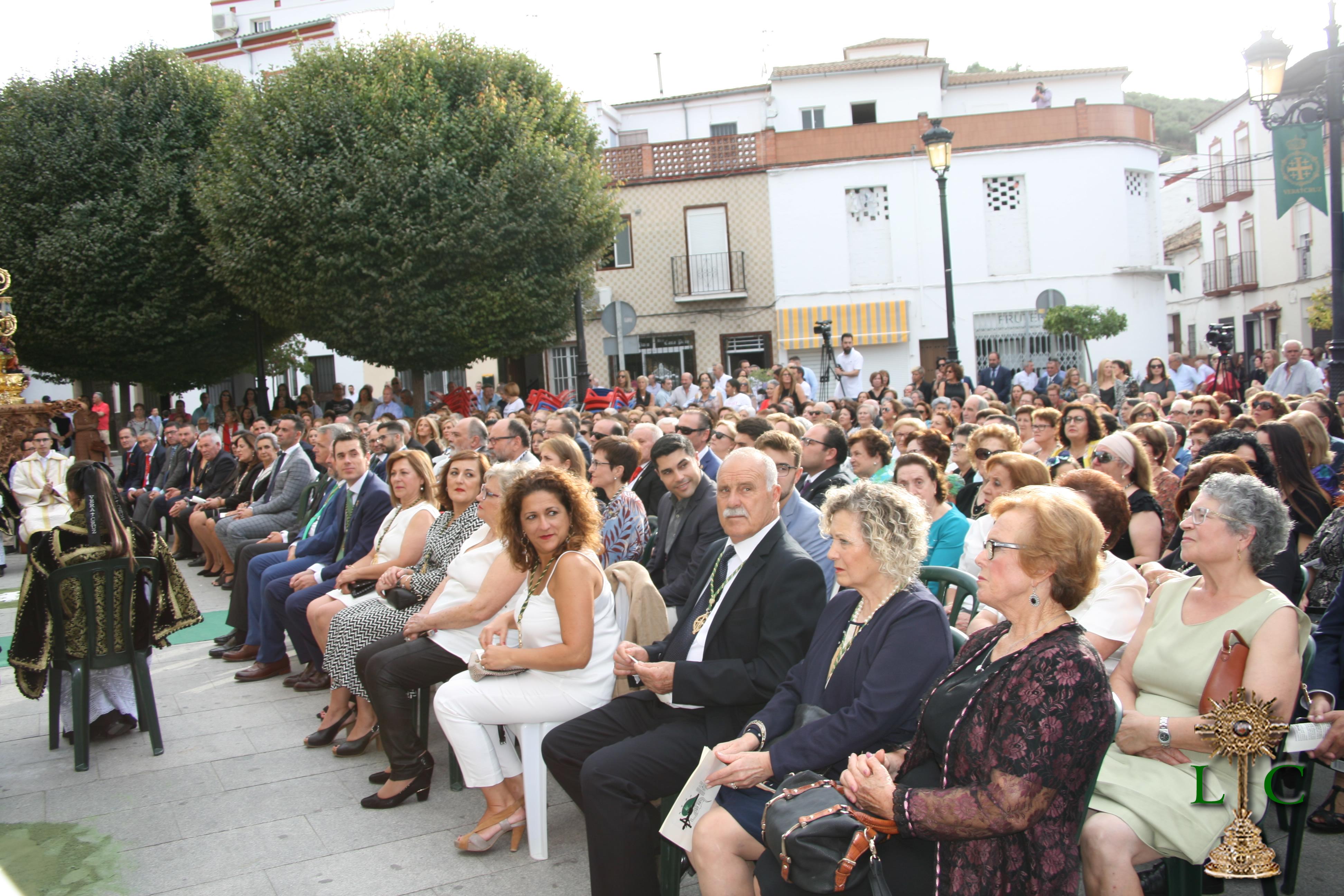 www.lignumcrucis.es-vera-cruz-alcala-del-valle-procesion-extraordinaria-2019-6