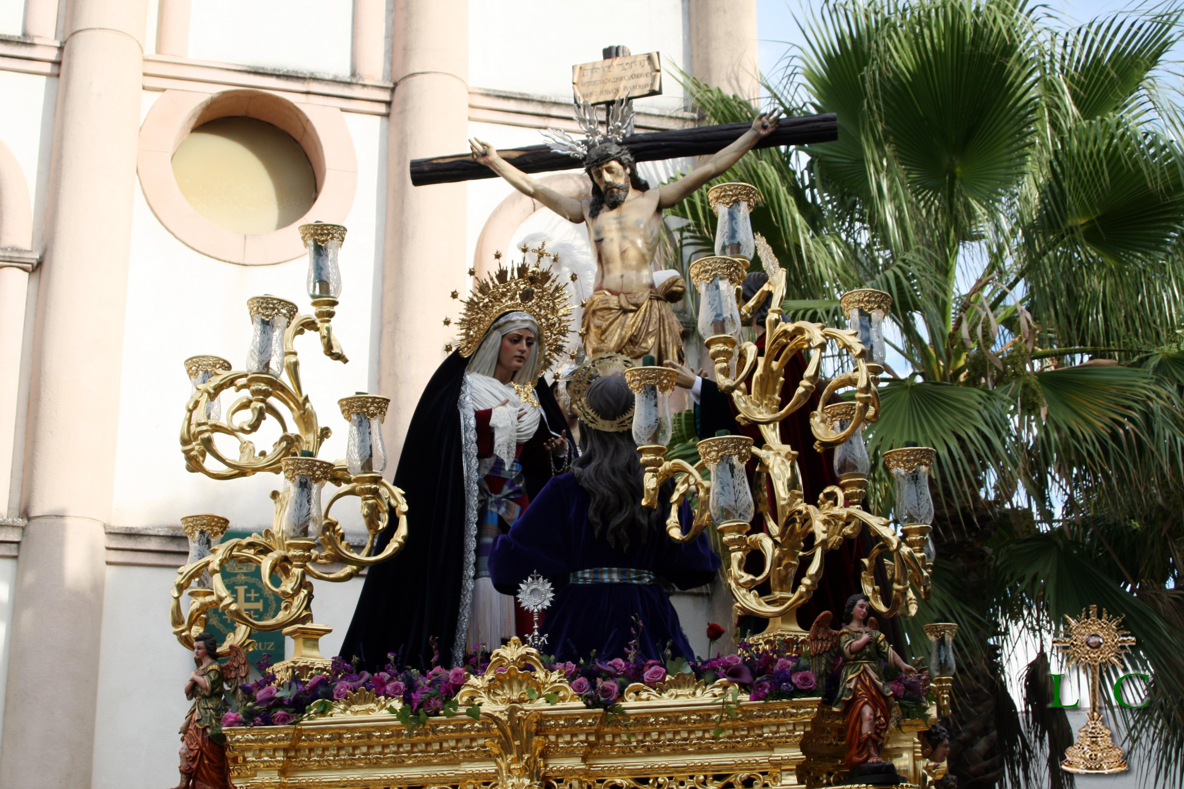 www.lignumcrucis.es-vera-cruz-alcala-del-valle-procesion-extraordinaria-2019-7